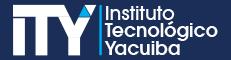 CONVOCATORIA ITY – CDO 005/2020 DOCENTE DE INDUSTRIA DE ALIMENTOS | INSTITUTO TECNOLÓGICO YACUIBA I.T.Y. | Tecnologico Yacuiba
