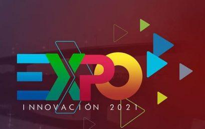 Expo Innovación 2021